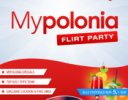 MyPolonia.de Flirt Party / Cocktail Night